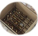 Billig 3 Möglichkeits-Ventil-Magnetspule