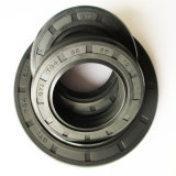 FKM NBR HNBR Tc Type Oil Seals met Excellent Quality