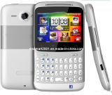 Facile fare funzionare il telefono mobile sbloccato originale di 5MP Chacha G16