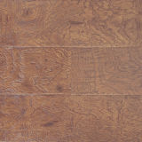 Allemagne Technology Laminated Flooring Factory Price
