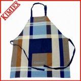 Kundenspezifische Förderung-Baumwolle, die Küche-Schutzblech kocht