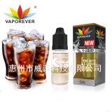 Nahrungsmittelgrad-Würze-Flüssigkeit für e-Zigarre genießen Ihre Lebensdauer, genießen unseren Saft der Freizeit-Serien-E Liquid/E