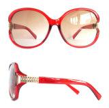 Promoción/coloridas gafas de sol, 2015 nuevo estilo