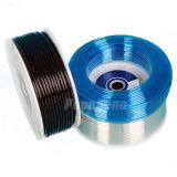 Tubo flessibile pneumatico dell'unità di elaborazione di qualità superiore