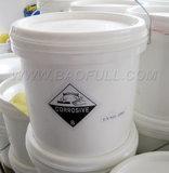 Baofullの最上質の第一スズの塩化物の錫の塩化物の二水化物10025-69-1