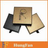 Aceptar la orden de encargo de deslizamiento del cajón caja de papel