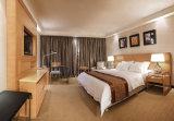4개의 별 판매 (NL-TF209)를 위한 도매 나무로 되는 호텔 가구