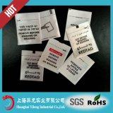 Tag192 EAS 레이블 꼬리표 RFID RF 박사