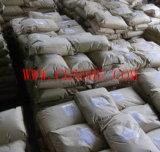 Chelato del fertilizzante organico dell'amminoacido del ferro