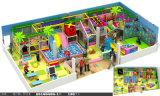 Лабиринт игры крытой игры малышей мягкий для цены хорош (TY-160301)