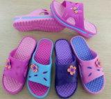 Breathable и красивейшие тапочки детей ЕВА (211506457)