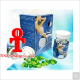 Hot Sale naturel de la perte de poids max slimming capsule diet pills