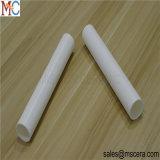 Keramisches Mulit-Rohr-Gefäß für die Elektronik-Industrie