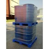 Sigillante di vetro d'isolamento del silicone della Due-Componente (Antas-165)