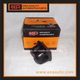 Втулка тяги стабилизатора для Toyota RAV4 Aca33 48815-42090