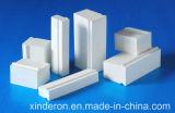 ISO9001 증명서를 가진 고품질 반토 도기 타일 또는 벽돌