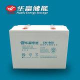 2V 800ah Solar Use Piombo-Acid Battery