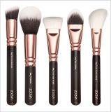 Zoeva 15pcs constituyen el conjunto de cepillos pincel de maquillaje cosméticos de buena calidad