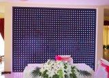 휴대용 LED Curtain 표시등 막대 (밤 바 클럽 KTV 훈장)