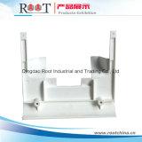 Cubo de cobertura de peças de injeção de plástico
