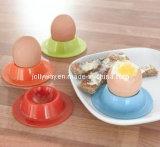 Держатель яиц