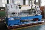 Torno universal del metal de la base del boquete (CA6261 CA6261B CA6261C)
