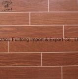 60*60cm Ceramiektegels voor Muur en Vloer