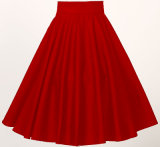 Fabricants De Chine Femme 50's Dance Plus Size Clothing