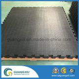 Le tapis de sol en caoutchouc Non-Toxic/ des feuilles de toit en caoutchouc