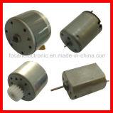 3 В, 6 В, 9 В, 12 В двигателей постоянного тока, Электродвигатель постоянного тока, Micro двигатель, Micro электродвигатель постоянного тока, Micro электродвигателя,