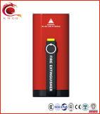 Nano partículas de aerosol portátil/Coche extintor de incendios