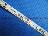 LED entfernt 14.4W 5 Streifen-Licht des Meter-LED mit 5050 Chips