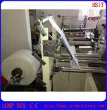Teebeutel, der die Formung der Verpackungsmaschine für Filtertüte Sj-500 bildet