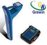 Gwd-86 디지털 단계 전압 작은 표적 결함 로케이터