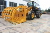 رافعة 5000kg (ZL50F)
