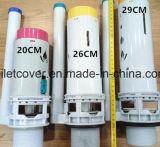 Meccanismo a livello di Xiamen dalla fabbrica direttamente