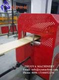 WPC leichte Wand-Dekoration-Panel-Maschine/Produktionszweig