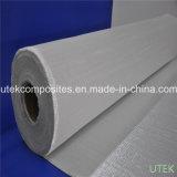 1200GSM 0/90 em fibra de vidro tecido Biaxial para Nacelle