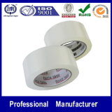 10 anni di Factory Strong Adhesive BOPP Packing Tape con Company Logo