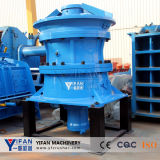 新しいTypeおよびLow Price Hydraulic Cone Crusher (SMG Series)