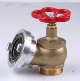 Косая Fire Hydant клапан