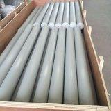 Staaf de van uitstekende kwaliteit van pp, de Staaf van het Polypropyleen voor Allerlei Industriële Verbinding enz.