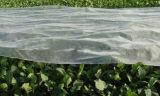 De Niet-geweven die Stof van pp Spunbond voor Landbouw en Tuin wordt gebruikt