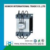 Contator Switch-Over 115A do capacitor Cj19/16