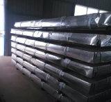 Heißes eingetauchtes galvanisiertes Stahlblech (0.12mm-6.0mm)
