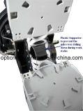 Cierre de empalme de fibra óptica (GPJ-08V5C)