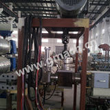PP Sheet Extrusion Line Used Melt Gear Pump