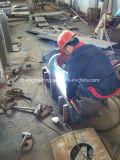 홍 Kong 주 Hai Macau 브리지 프로젝트를 위한 강철 부류