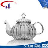 Чайник качества еды Customed оптовый Handmade (CHT8148)
