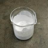 Het Dioxyde van het Titanium van Anatase voor Porselein en Keramiek